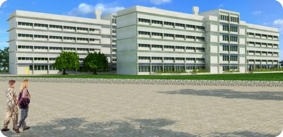 Instituto de computacao UFF (FEC)